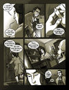 Family Man Page 223