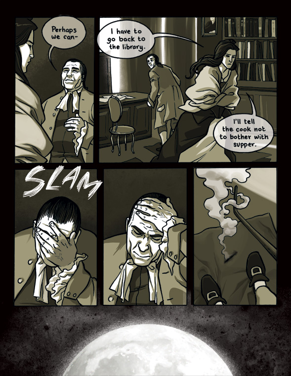 Family Man Page 227