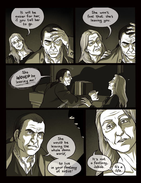 Family Man Page 330