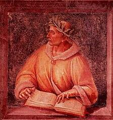 Ovid.