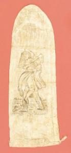 18th century condom