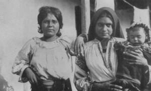 Romania, 1930s